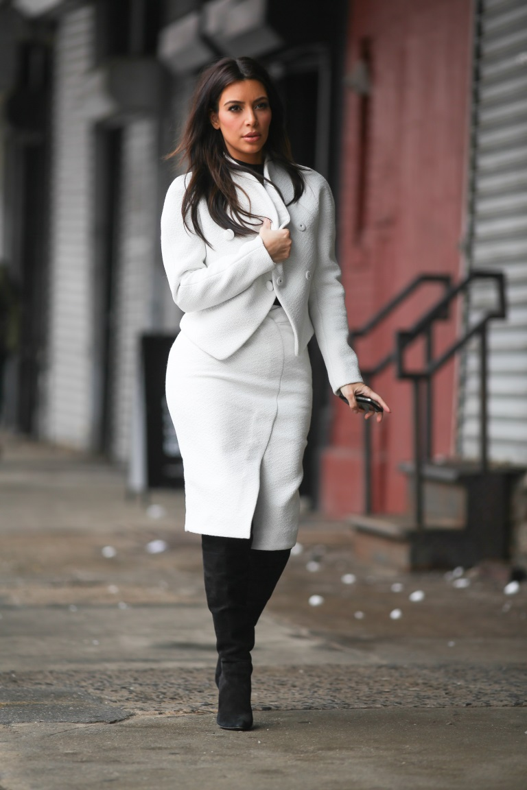 kim-kardashian-84