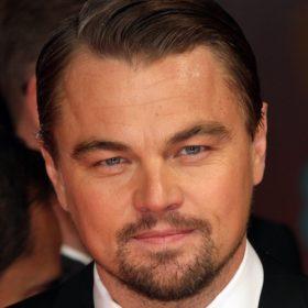 Εσείς έχετε τα στοιχεία που ψάχνει ο Leonardo DiCaprio στην ιδανική σύντροφο;