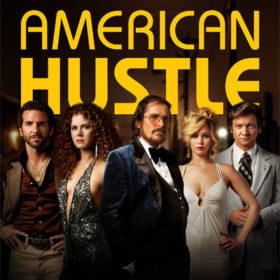American Hustle: 5 + 1 λόγοι για τους οποίους δικαιούται να κερδίσει το Όσκαρ