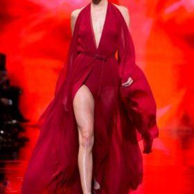 Oscars 2014: Πού είναι τα Donna Karan φορέματα των βραβείων;