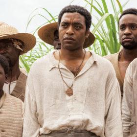 «12 Χρόνια Σκλάβος»: 5 + 1 λόγοι για τους οποίους δικαιούται να κερδίσει το Όσκαρ