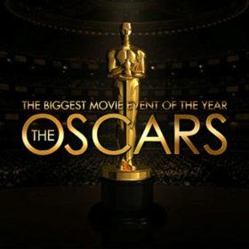 Oscar Awards: Εσείς ξέρετε από που πήρε το όνομά του το χρυσό αγαλματίδιο;