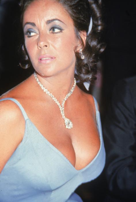 1970-elizabeth-taylor