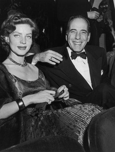 1952-lauren-bacall