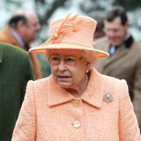 Κι όμως! Η βασίλισσα Ελισάβετ συμμετείχε κάποτε σε τελετή για να διώξει τα πνεύματα που είχαν στοιχειώσει το εξοχικό της