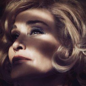 Ποια ηθοποιός γίνεται το κεντρικό πρόσωπο της beauty σειράς του Marc Jacobs;