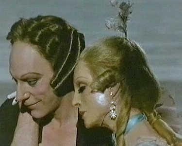 fellinis-casanova-1976