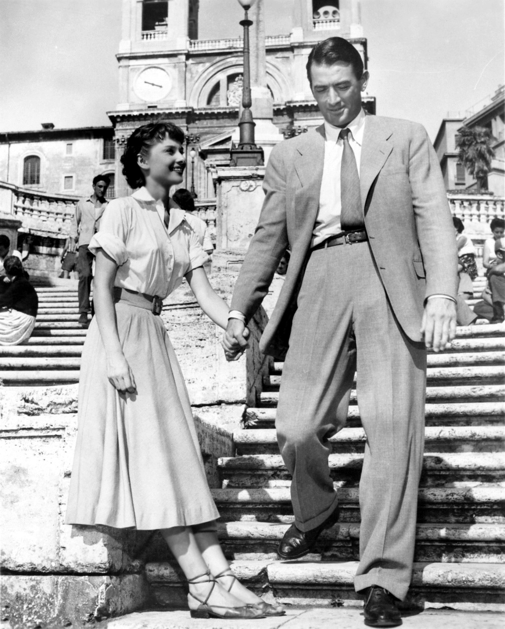 roman-holiday-1953