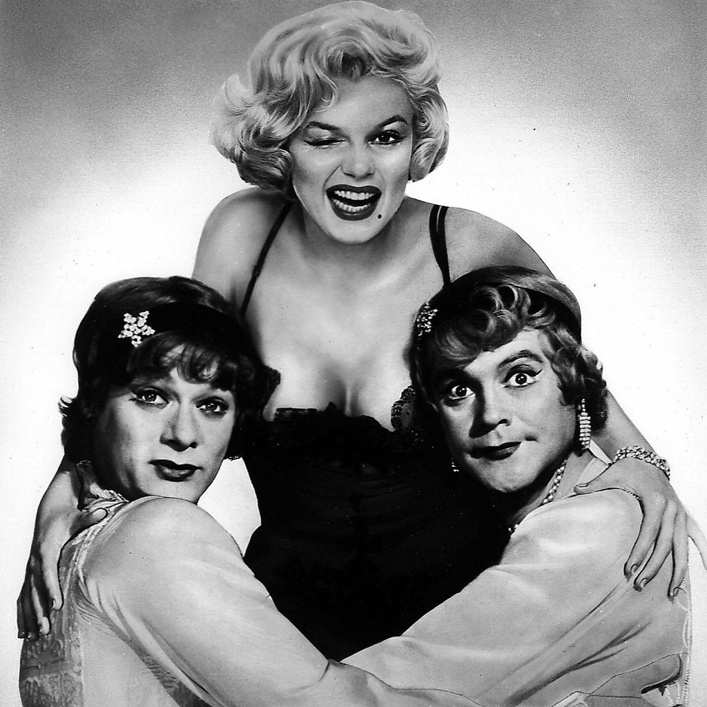 some-like-it-hot-1959