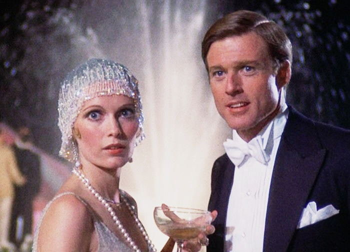 the-great-gatsby-1974