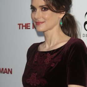 Ποια star του Hollywood είχε εμφανιστεί στα βραβεία Oscar με φόρεμα των 10 δολλαρίων;