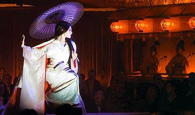 %ce%bcemoirs-of-a-geisha-2005
