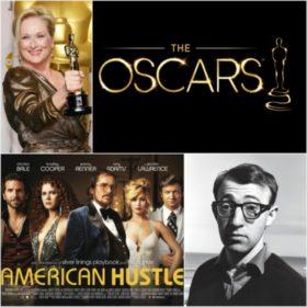 Oscars 2014: Fun facts που δεν γνωρίζατε για τη φετινή απονομή