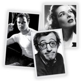 Ποιοι stars του Hollywood σνόμπαραν το Oscar που κέρδισαν;
