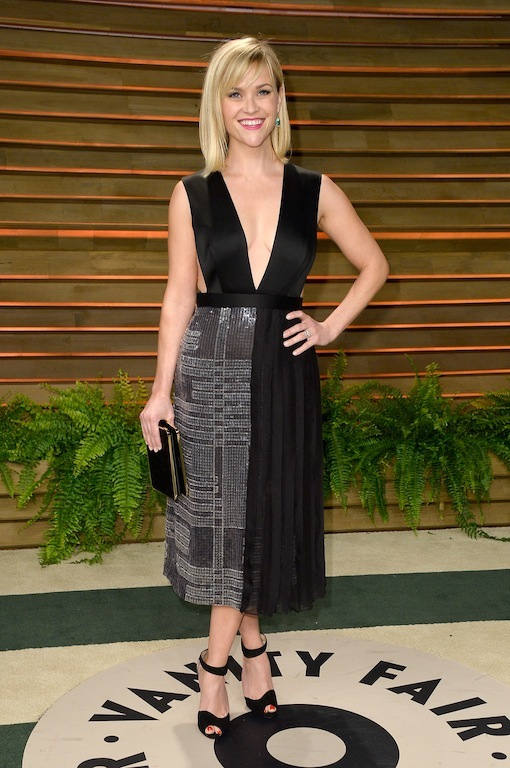 reese-witherspoon-38