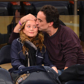 Mary-Kate Olsen – Olivier Sarkozy: Αρραβωνιάστηκαν;