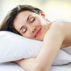 Sleep Well: 6 + 1 tips για να κοιμόμαστε καλύτερα