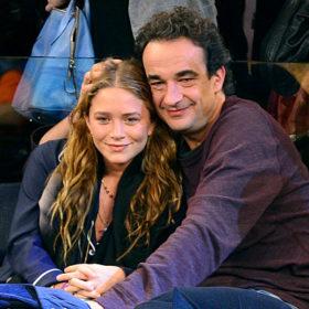 Mary-Kate Olsen – Olivier Sarkozy: Παντρεύτηκαν τελικά;