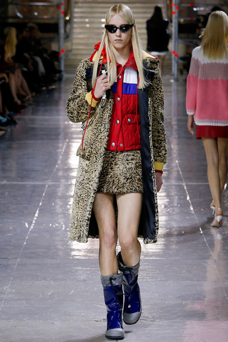 miu-miu-fall-winter-2014-2015