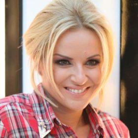 Μαρία Μπεκατώρου: «Δεν κάνω τίποτα στο πρόσωπό μου, μόνο botox μια φορά τον χρόνο»