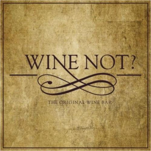 wine-not