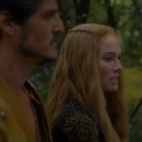 «Game of Thrones»: Δείτε το νέο και τρίτο κατά σειρά trailer του τέταρτου κύκλου