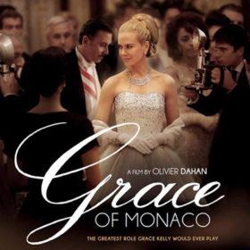 «Grace Of Monaco»: Το επίσημο trailer της ταινίας με πρωταγωνίστρια τη Nicole Kidman