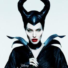 «Maleficent»: Πέντε πράγματα που πρέπει να ξέρετε για την ταινία