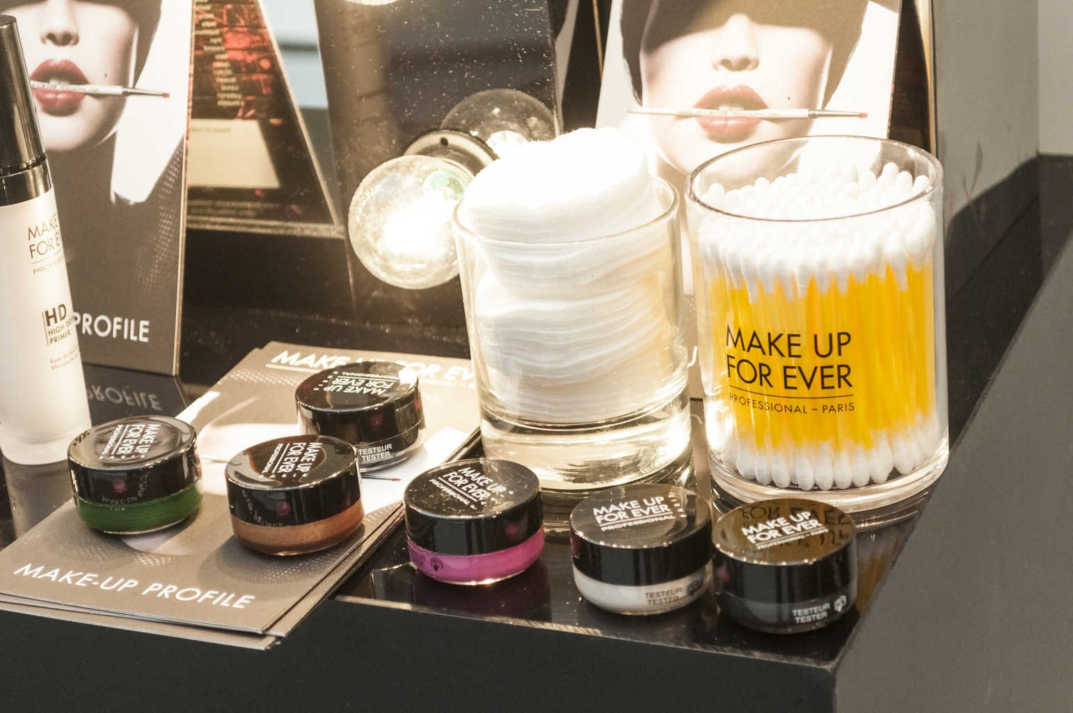 make-up-for-ever-2
