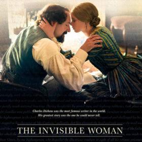 Η ταινία της εβδομάδας (13/3): «Η Αόρατη Γυναίκα»