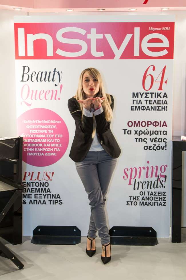 cover-girls-3