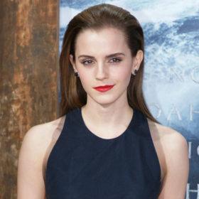 «Noah»: Η Emma Watson προλογίζει το νέο trailer της ταινίας