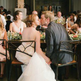 Say Cheese: 10 + 2 tips για ερασιτέχνες φωτογράφους γάμων