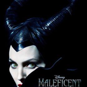 Δείτε την κόρη της Angelina Jolie να πρωταγωνιστεί στο Maleficent