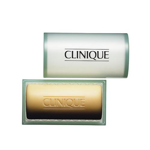 clinique-17