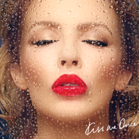 Δώδεκα λόγοι που η Kylie Minogue είναι η καλύτερη pop star του κόσμου