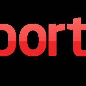 Novasports 24 HD: Όσα πρέπει να γνωρίζουμε για το νέο κανάλι της Nova