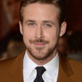 Ευτυχώς: O Ryan Gosling επιστρέφει στην υποκριτική