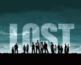 Lost: Δείτε τις φωτογραφίες από το mini reunion των ηθοποιών της σειράς