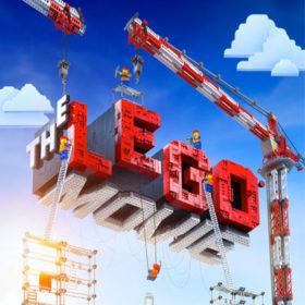 Η ταινία της εβδομάδας (20/3): «The Lego Movie»