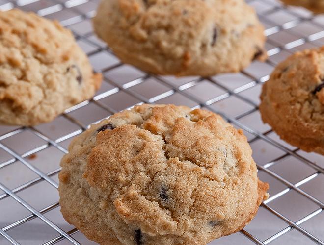 chocolate-cookies-homepage-image