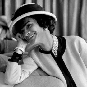 Jersey: Το αγαπημένο ύφασμα της Coco Chanel και η ιστορία του