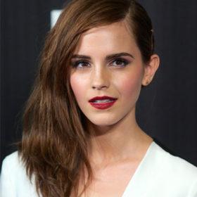 Emma Watson: Θα πρωταγωνιστήσει στη νέα ταινία της Sofia Coppola;