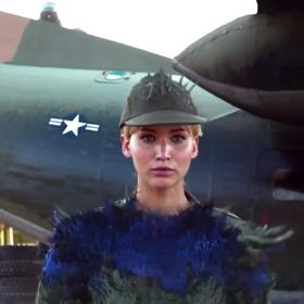 X-Men Days of future past: Κυκλοφόρησε το ολοκαίνουριο trailer