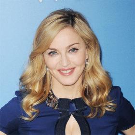 Madonna: Ένας θαυμαστής της την μήνυσε επειδή καθυστέρησε να ξεκινήσει τη συναυλία της