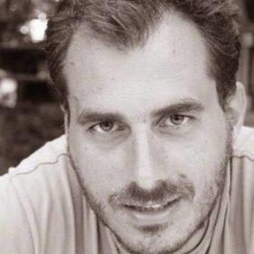 Νίκος Καρβέλας: Ο Έλληνας σεφ που μαγείρεψε για την Madonna