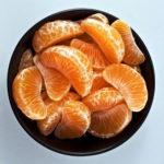 portokali xeili ksefloudisma