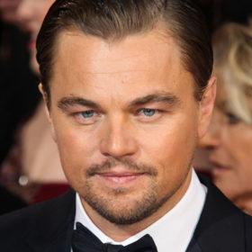 Leonardo DiCaprio: Τα 15 + 1 πράγματα που δεν ξέραμε για τον γοητευτικό ηθοποιό