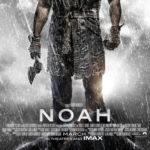 H tainia tis evdomadas: Noah
