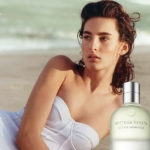 bottega veneta essence aromatique cover